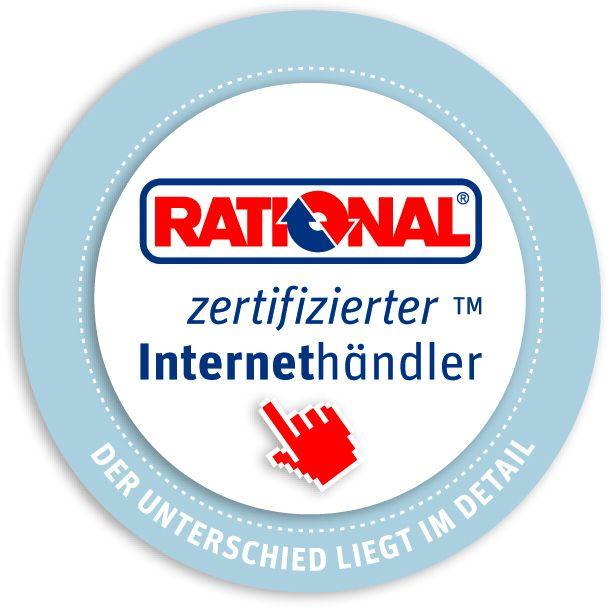 rational_zertifiziertlogo.jpg