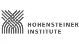 hohensteiner-institute.jpg