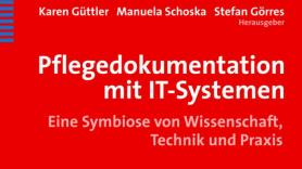 pflegedokumentation_mit_it-systemen.jpg