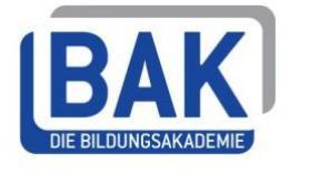bak-logo.jpg