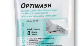 optiwash-foto.jpg