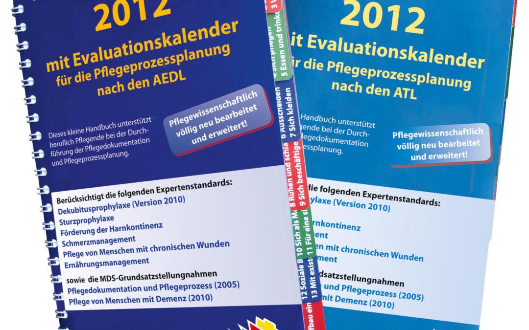 formulierungshilfen_2012.jpg