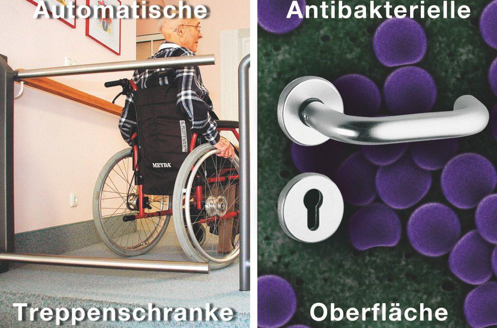 treppenschranke_antibakteriell.jpg