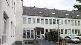 foto1_hubertusstift_in_willich-schiefbahn.jpg