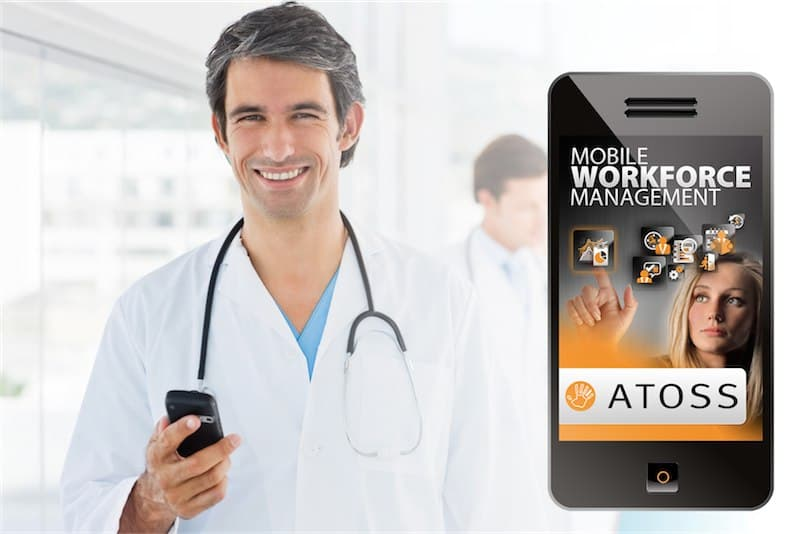 atoss_mobil_workforce_management_medical.jpg