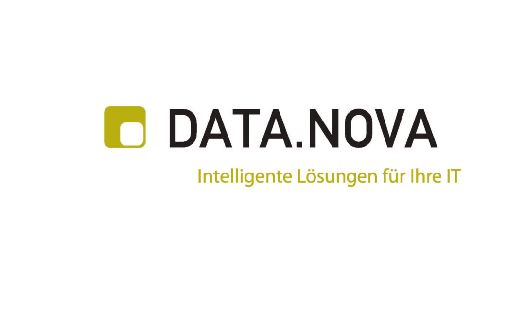 datanova_logo_090205.jpg