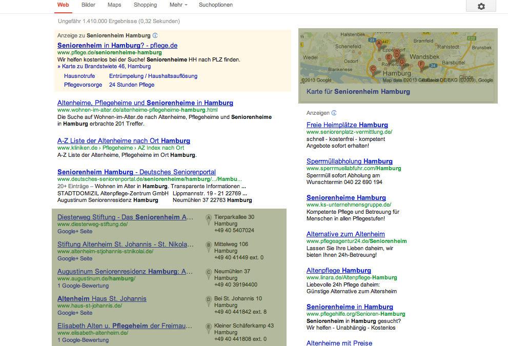 google-places-suchergebnisse.jpg
