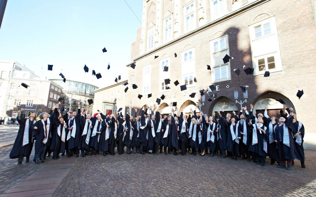 apollon_absolventenfeier_2012.jpg