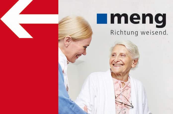 meng_residenzen_und_traeger_meng.jpg