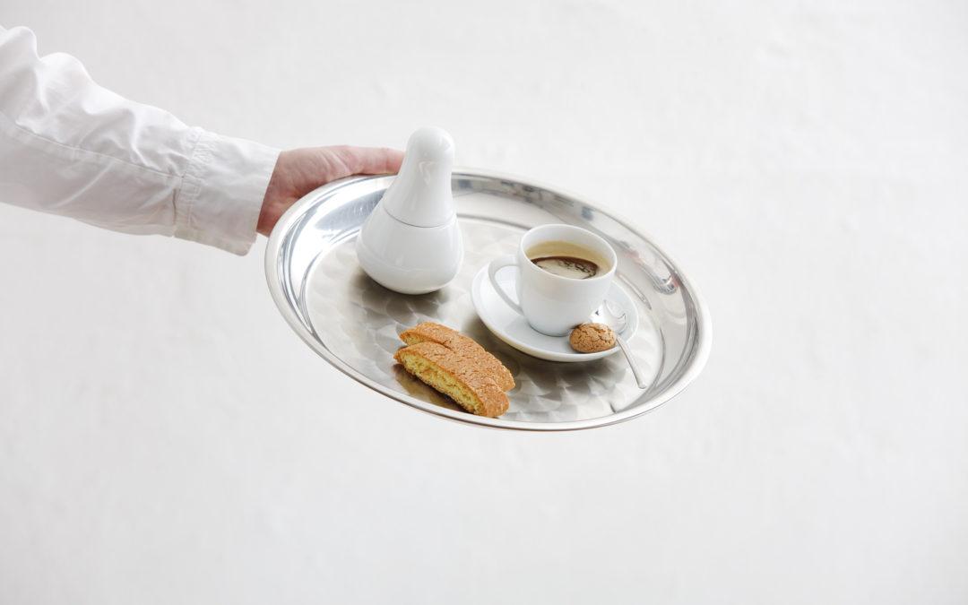 magic_grip_table_espresso_02.jpg
