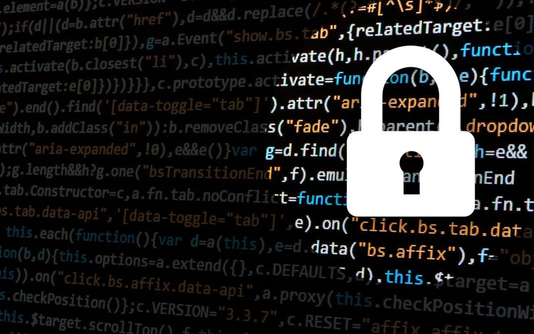 Digitalisierung und Datenschutz: Chancen durch Gesetzesreform