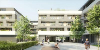Foto: © Feddersen Architekten