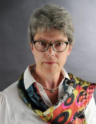 Johanna Knüppel