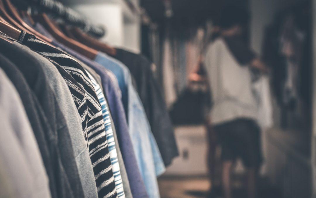 Lyocell: Eine textile Faser macht auf sich aufmerksam