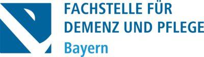 Foto: Fachstelle für Demenz und Pflege Bayern