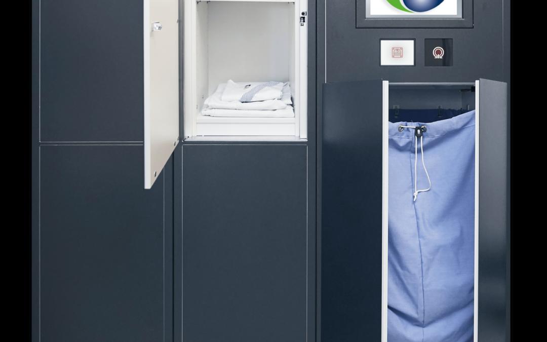 Intelligente Managementsysteme sind gefragter denn je – auch für die Berufskleidungsversorgung der Mitarbeiter