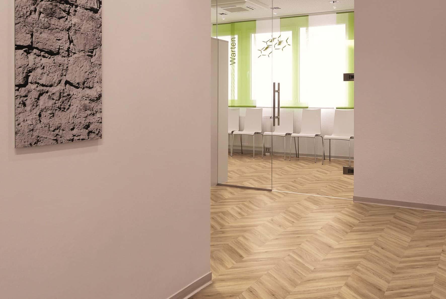 Foto: Project Floor