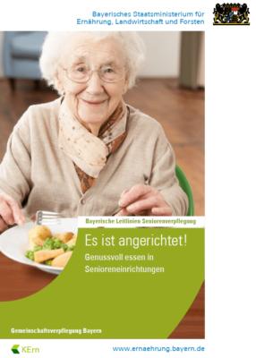 Grafik: Kompetenzzentrum für Ernährung (KErn)