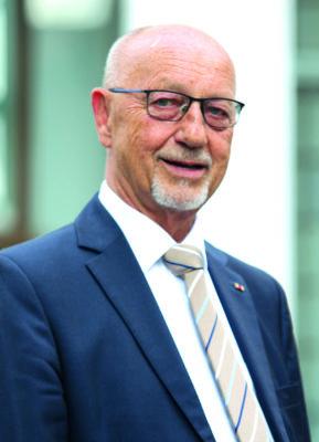 Foto: Höfert