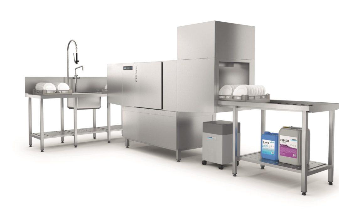 Grafik: Winterhalter Gastronom GmbH