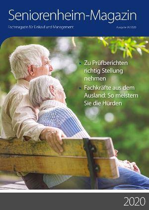 Seniorenheim-Magazin_01-2020