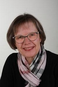 Bettina M. Jasper